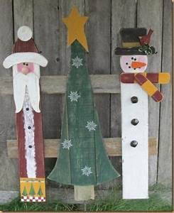 Best 25 Old fence boards ideas on Pinterest