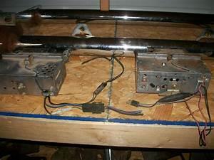 1979 Am  Fm Radio Wiring