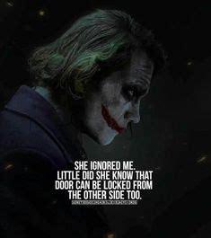 joker images hd    happy