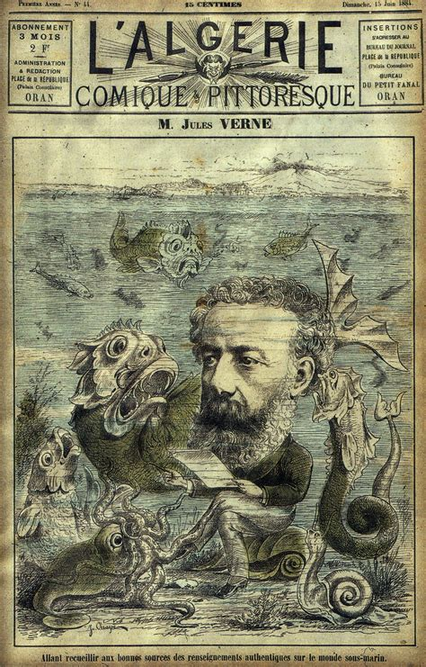 georges melies jules verne jules verne and m 233 li 232 s a trip to the moon