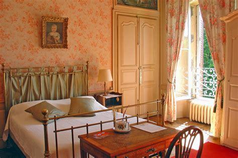 la chambre jaune la chambre jaune château de sédaiges
