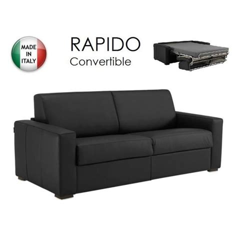 canape convertible couchage quotidien canape convertible couchage quotidien 140x200