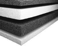 sound silencer water resistant wall panels asi aeroacoustics