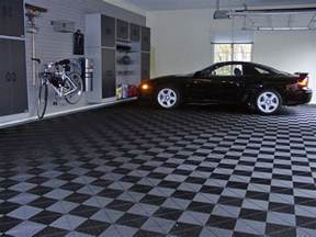 20 garage flooring tiles designs ideas design trends premium psd vector downloads