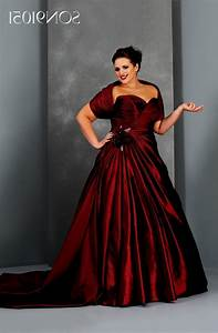 plus size black and red wedding dresses naf dresses With red wedding dresses plus size
