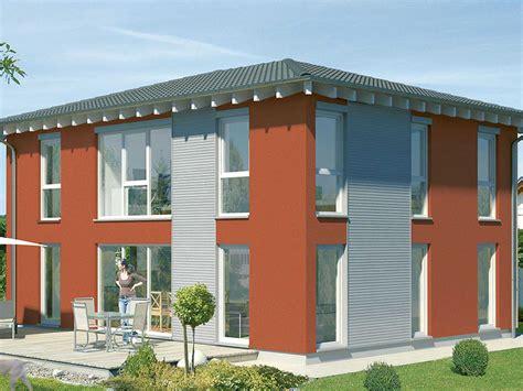 Kitzlinger City Haus  Kitzlingerhaus Musterhausnet
