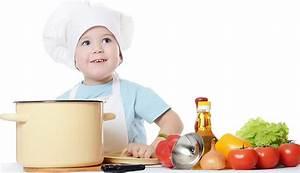 Mit Kindern Kochen : gesund kochen mit kindern unsere tipps schlemmerkids ~ Eleganceandgraceweddings.com Haus und Dekorationen