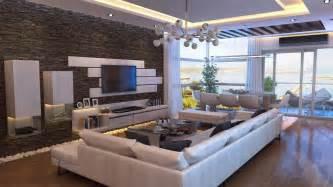 small bachelor apartment decorating ideas 2014 room design ideas