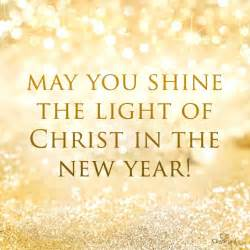 Power And Light New Years Eve 1000 images about new year on pinterest christ the old