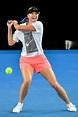Maria Sharapova – Practice at the 2018 Australian Open in ...