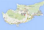 2017塞浦路斯旅游攻略,塞浦路斯自由行攻略,蚂蜂窝塞浦路斯出游攻略游记 - 蚂蜂窝