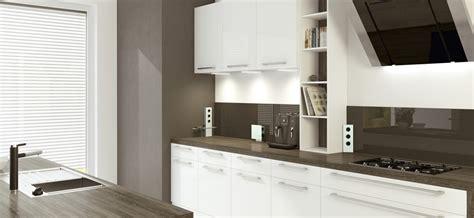 prise escamotable cuisine inox design et fonctionnels les nouveaux blocs prises de cuisine i details