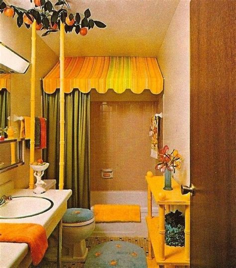 Best 25+ Yellow Bathrooms Ideas On Pinterest  Diy Yellow