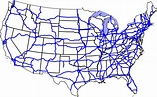 File:Interstate Highways.png - Wikimedia Commons