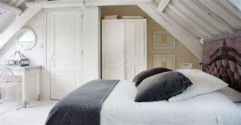 chambre d hote de charme carcassonne maison hote design volupt une maison du0027hte dco