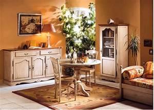 Style Contemporain : le style contemporain de soleidade ~ Farleysfitness.com Idées de Décoration