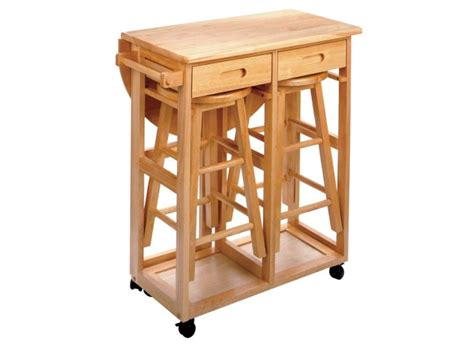 kitchen island tables with stools tables with stools for small kitchen native home garden design