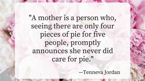 Mothers Day Quotes by 20 Of The Most Beautiful S Day Quotes Southern Living