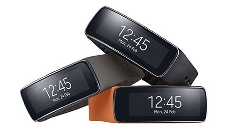 Samsung Gear Fit Brings Fitnessfocused Smart Watch. Initial Pendant. Silver Wedding Bands. Murano Glass Beads. Wood Inlay Rings. October Necklace. Rose Gold Infinity Band. Mother Baby Pendant. Gold Lion Pendant
