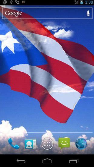 telecharger gadget meteo bureau gratuit my country flag pour android à télécharger gratuitement