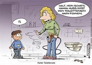 Toilettensitz Kind Test : cartoons von ~ Orissabook.com Haus und Dekorationen