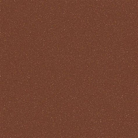 Corian Sheets Copperite Corian Sheet Material Buy Copperite Corian