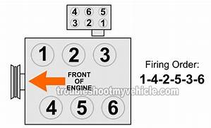 2002 Ford Taurus Se Wiring Diagram 25621 Netsonda Es