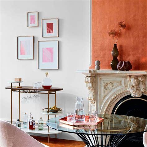 gallery frames polished rose gold west elm australia