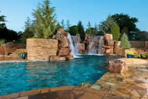 kitchen refresh ideas the best backyard pools that you must see homesfeed