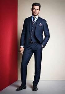 the most famous male models With quelle couleur avec bleu marine 19 costume 3 piaces homme gris
