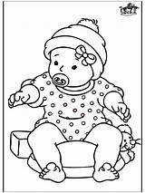 Coloring Baby Pages Printable Cute Neighbor Hello Colouring Babies Sheets Template Thema Newborn Kleurplaat Met Drawing Templates Print Meisje Babys sketch template