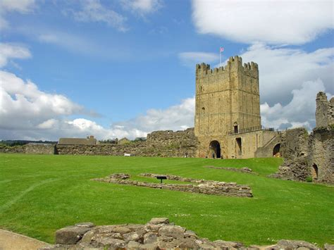 richmond england travel guide  wikivoyage