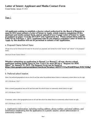 pro se small claims court editable fillable printable