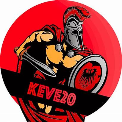 Keve Copie War Band Thunder Recruiter Toggle