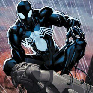 venom carnificina homem aranha brasil amino