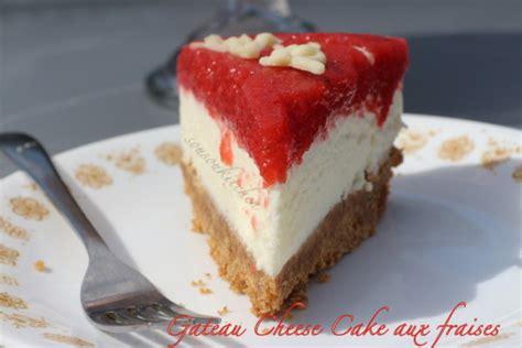 cheesecake sans cuisson sousoukitchen