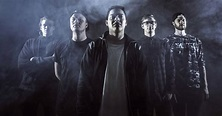 Unseen Faith | Debut album, Music videos, Faith