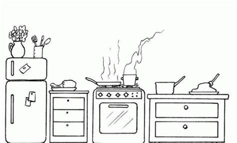 déco dessin cuisine 14 avignon conception cuisine