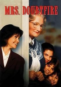 Mrs. Doubtfire (1993) • movies.film-cine.com