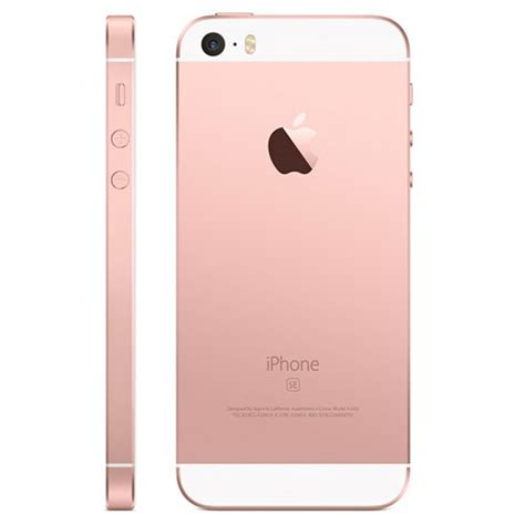 iphone se apple iphone se price in malaysia rm1749 mesramobile