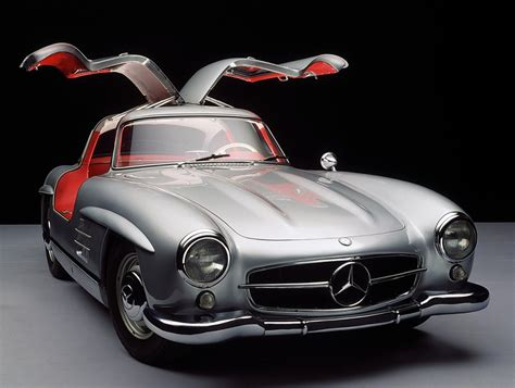 After 60 Years, This Is Still The Best Car Ever Made