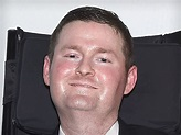 New York: Patrick Quinn the co-creator of ice bucket challenge died at 37