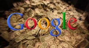 Google's quarterly figures: 14 billion in sales, 19 ...