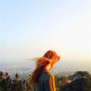 40 Beautiful Instagram Photo - FunCage