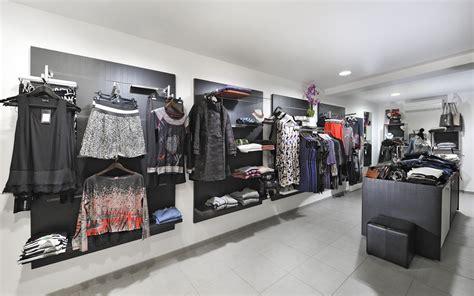 agencement boutique haut de gamme pr 234 t 224 porter pour femme