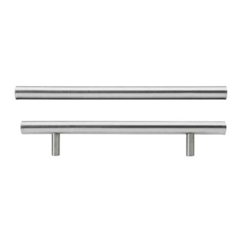 ikea kitchen cabinet handles lansa handle 9 5 8 quot ikea