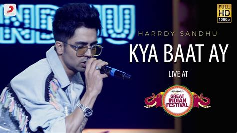 Live @ Amazon Great Indian Festival