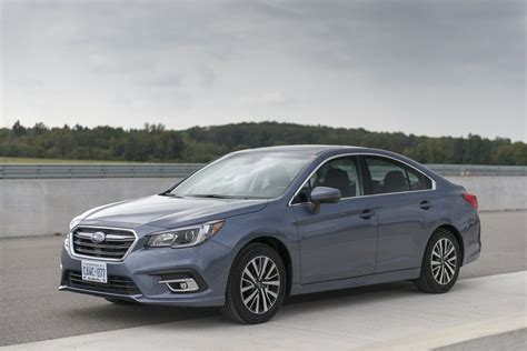 2019 Subaru Legacy Review by 2019 Subaru Legacy Review Design Interior Price