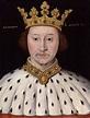 Richard II of England - Wikipedia