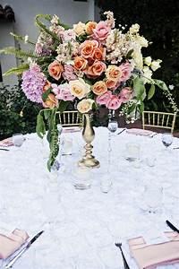 Impressive non traditional wedding reception ideas for Non traditional wedding ideas
